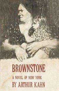 Brownstone: A Novel Of New York