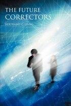 The Future Correctors