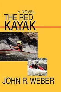 The Red Kayak
