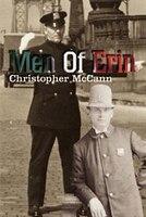 Men Of Erin