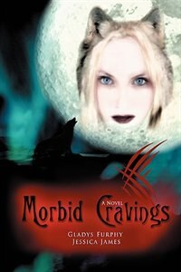 Book Morbid Cravings by Gladys Furphy