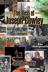 Book The Best of Joseph Cowley: An Anthology by Joseph Cowley