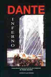 Dante: Inferno: Translated Into English with Notes and Commentary by Frank Salvidio by Frank Salvidio