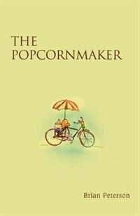 The Popcornmaker