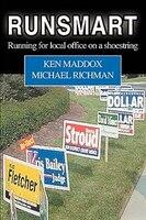 RunSmart: Running for local office on a shoestring