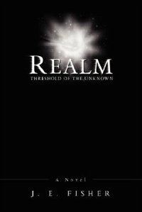 Realm by James Fisher