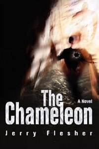 The Chameleon by Jerry Flesher