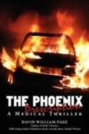 The Phoenix Prescription: A Medical Thriller