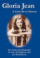 Gloria Jean: A Little Bit of Heaven