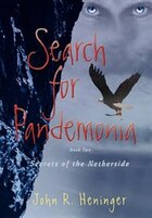 Search for Pandemonia: Secrets of the Netherside