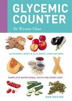 Glycemic Counter