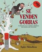 Caps For Sale (spanish Edition): Se Venden Gorras