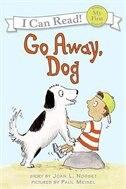 Go Away, Dog