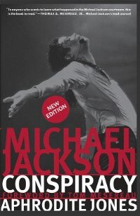Michael Jackson Conspiracy: New Edition