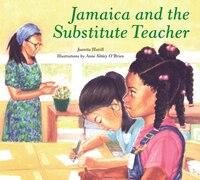 Jamaica and the Substitute Teacher