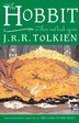 The Hobbit, Or, There And Back Again by J. R. R. Tolkien