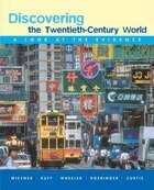 Discovering The Twentieth-century World: A Look At The Evidence