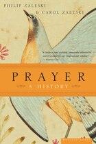 Prayer: A History