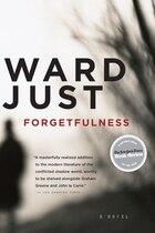 Forgetfulness: A Novel