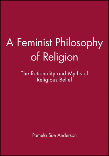 an analysis of the myths and religious beliefs that offer explanations for natural phenomena in apac Émile durkheim (1858—1917) émile in the form of religious myth religion was thus the first place where humans could attempt to rationally explain or.