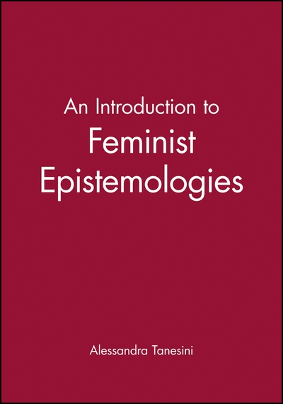an introduction to the importance of feminism An introduction to feminism – covering basic concepts such as sex and gender, patriarchy and the public private divide liberal, radical and marxist feminist perspectives on society – a basic introduction to these three feminist perspectives on society.