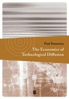 The Economics of Technological Diffusion