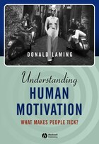 Understanding Human Motivation: What Makes People Tick?