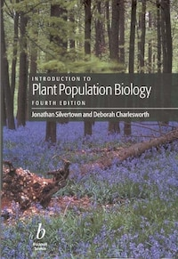 Introduction to Plant Population Biology