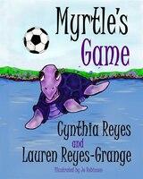 Myrtle's Game