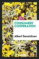 Consumers' coöperation