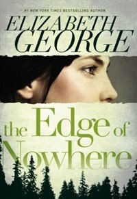 Book The Edge Of Nowhere by Elizabeth George