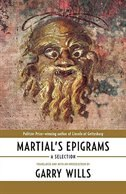 Martials Epigrams