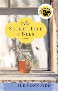 Book The Secret Life Of Bees by Sue Monk Kidd