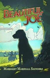 Book Beautiful Joe by Margaret Marshall Saunders