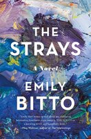 Book The Strays by Emily Bitto