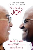 Book The Book Of Joy: Lasting Happiness In A Changing World by Dalai Lama