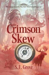 The Crimson Skew