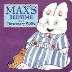 Max's Bedtime