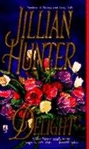 Delight by Jillian Hunter