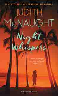 Night Whispers by Judith McNaught