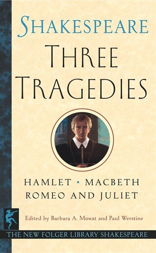 an analysis of manipulation in the tragedy macbeth by william shakespeare ♦ macbeth (character analysis) ♦ lady macbeth undergoes disintegration as the tragedy unfolds macbeth: william shakespeare biography william shakespeare.