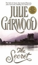 Book The Secret by Julie Garwood