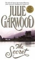 Book The Secret by Julie Garwood