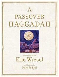 Passover Haggadah: Passover Haggadah