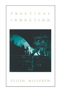 Practical Induction