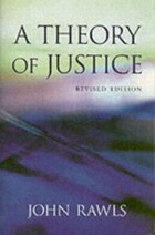 A Theory of Justice: Revised Edition