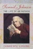 Samuel Johnson: The Life of an Author