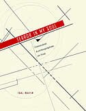 Terror in My Soul: Communist Autobiographies on Trial