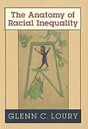 The Anatomy of Racial Inequality