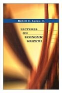 Lectures on Economic Growth